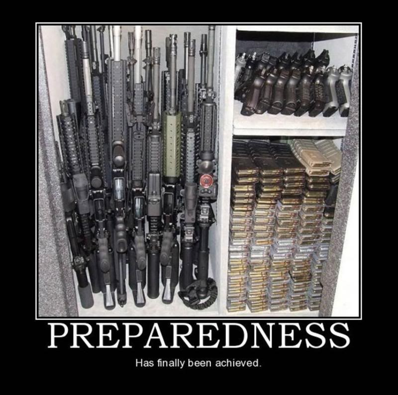 If you won the lottery...-preparedness.jpg