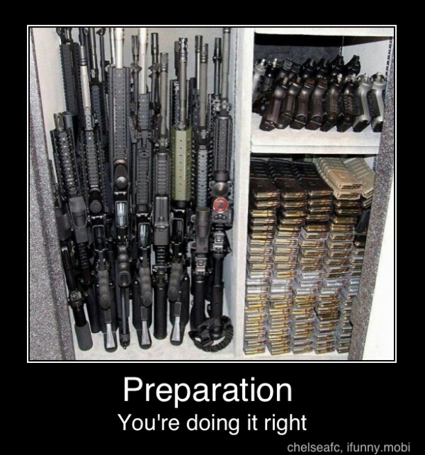 Are You Secretive About Your Guns/Ammo?-prepping.jpg