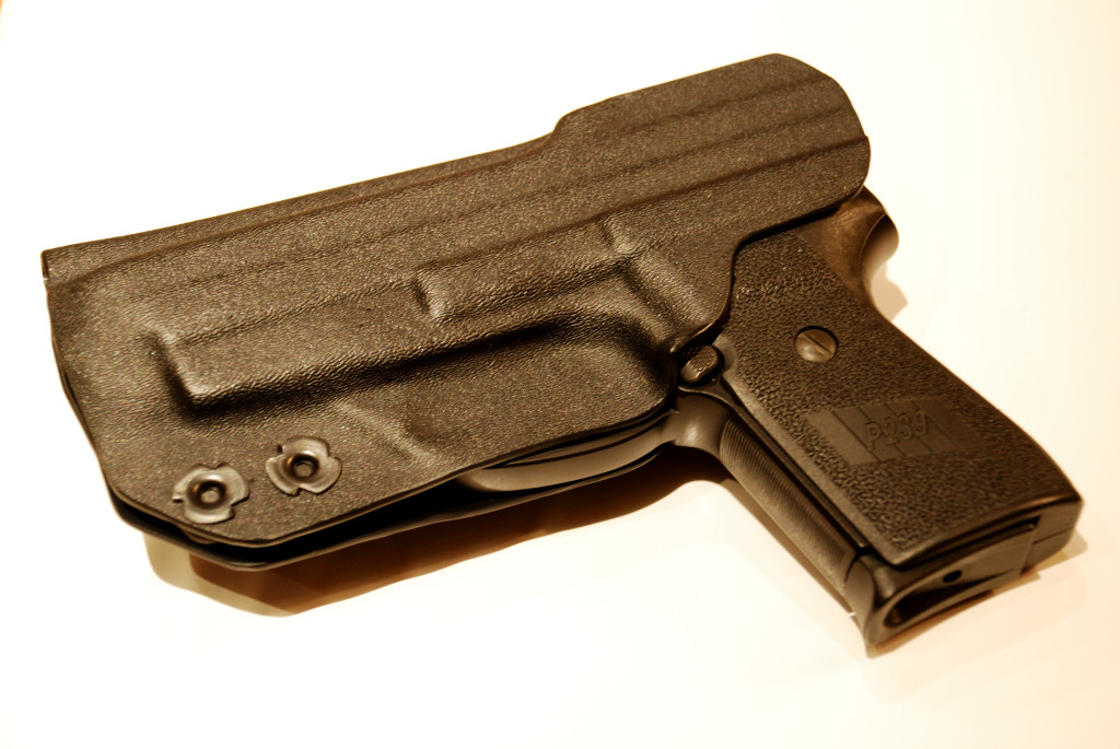 CCW coming, holster isn't - need something to get by with-pro-undercover-01.jpg