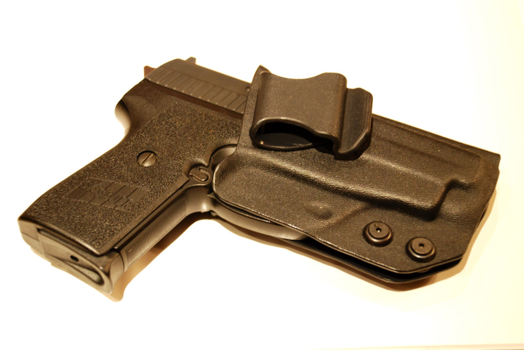 CCW coming, holster isn't - need something to get by with-pro-undercover-02.jpg