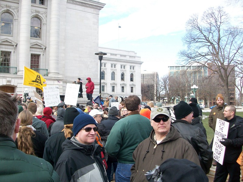 Guns across America how did it you in your state?  What is your story?-pro2nd-6-.jpg