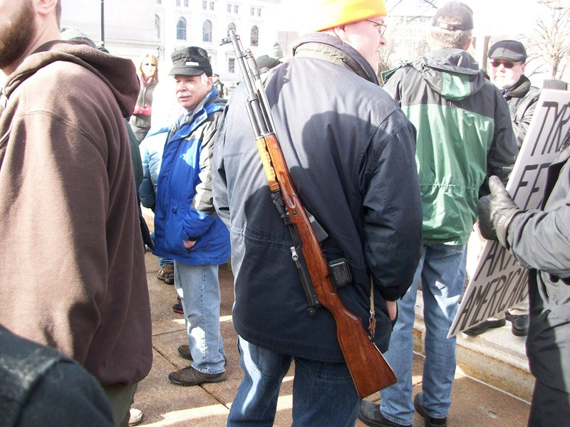 Guns across America how did it you in your state?  What is your story?-pro2nd-9-.jpg