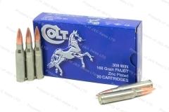 """Colt"" Ammunition-product_thumb.jpg"