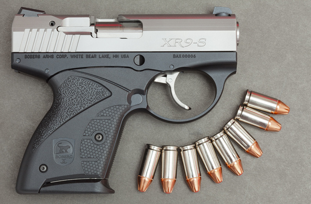 The perfect pocket carry pistol-production_xr9s_3256.jpg