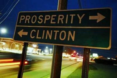 Silly signs-prosperity-clinton.jpg