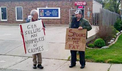 Protest/counter protest-protest-courtesy-.jpg