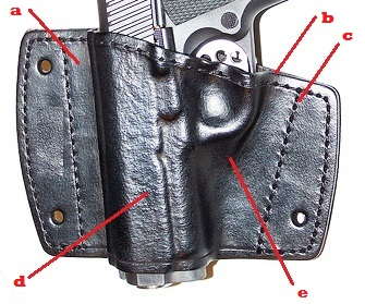Brief tutorial on recognising a well-made holster-proxy.jpg