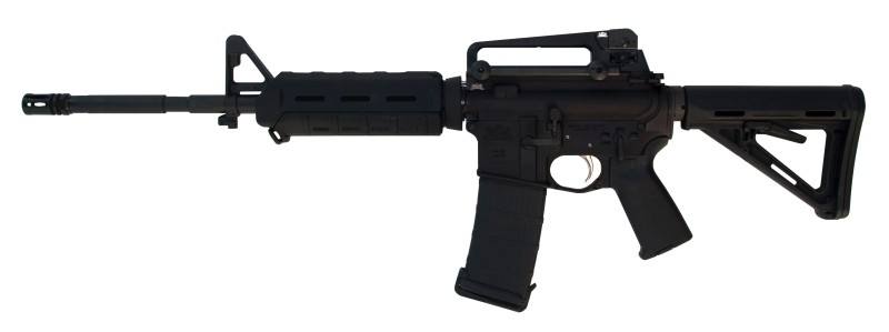 Just bought a AR15 before we are no longer able to get them-psa-pa-15-act-16.jpg