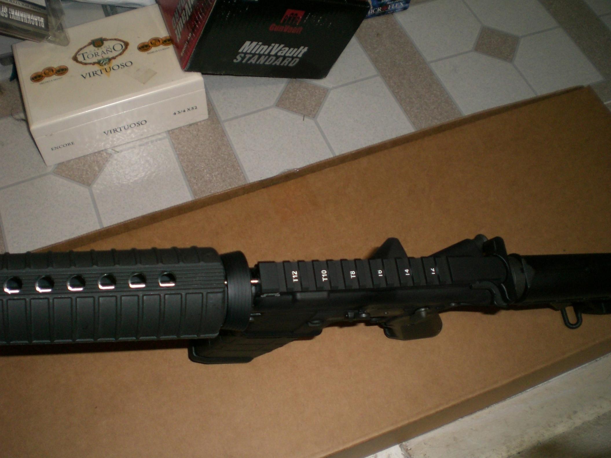 AR-15 has arrived!-psa2.jpg