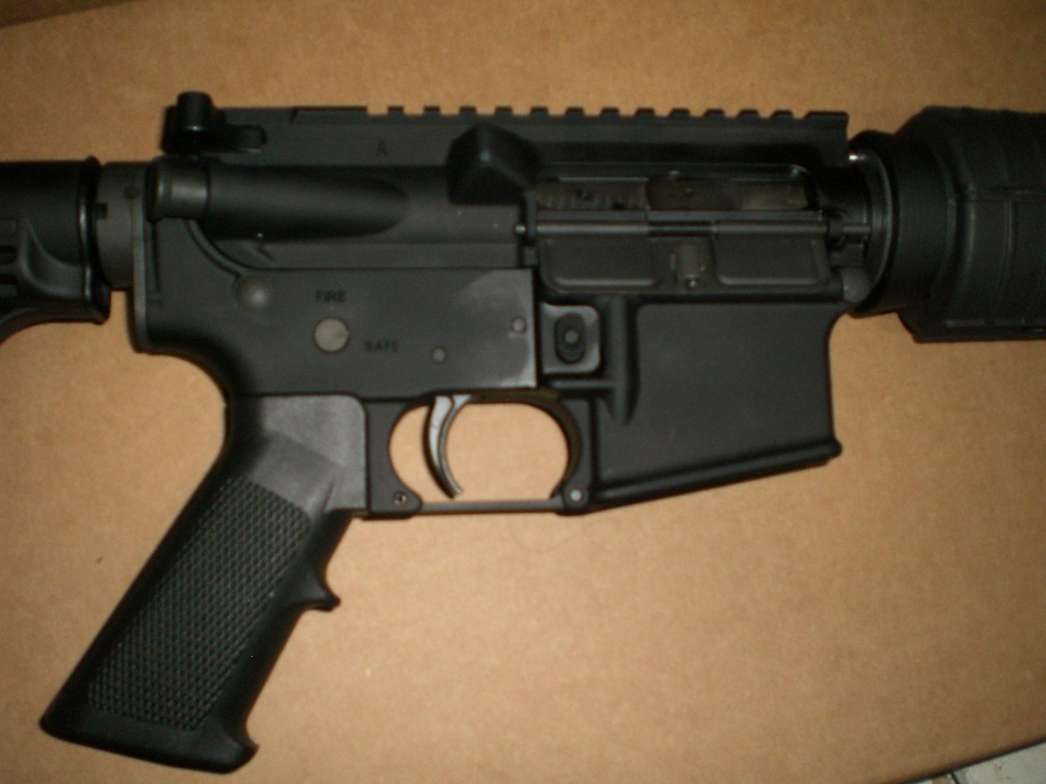 AR-15 has arrived!-psa3.jpg