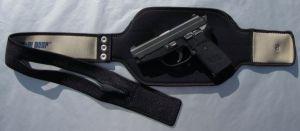 Carry enough gun?-pt-2.jpg