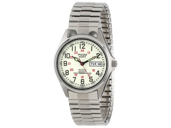 What Watches are you wearing???-pulsar-watch.jpg