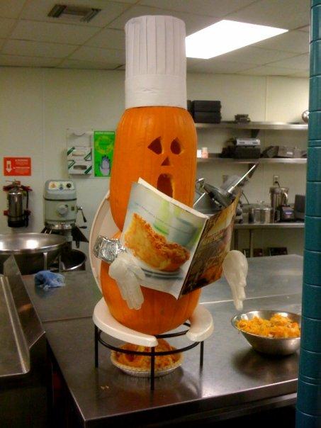 How Pumpkin Pie is Made-pumpkin-pie-made.jpg