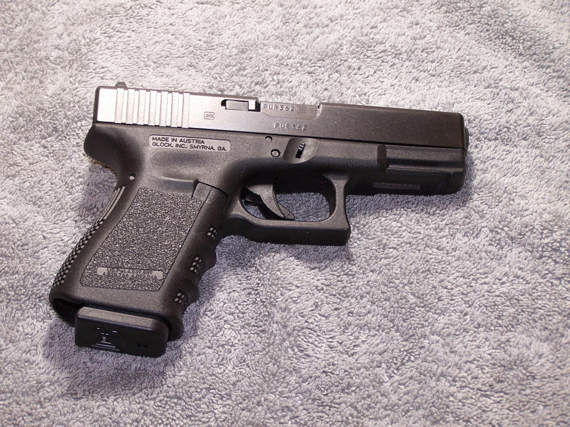 Most preferred carry pistol/size?-pur362.jpg