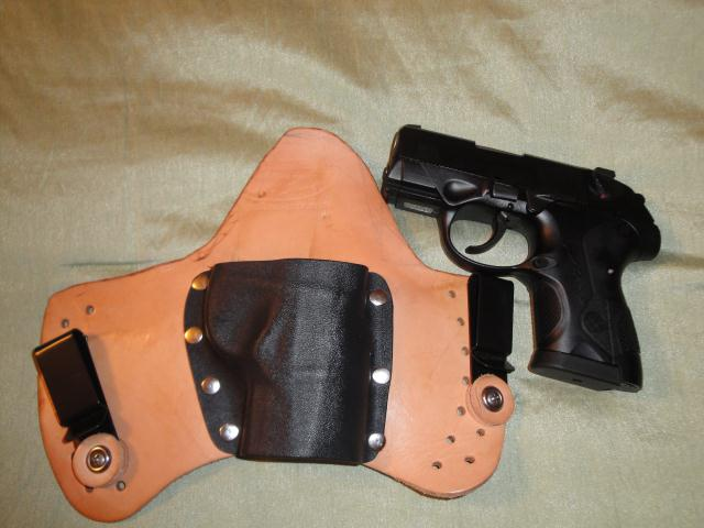 What do you carry?-px4-small.jpg