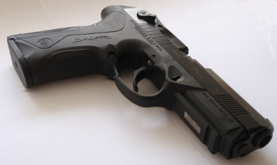 Help - looking for a .45 for around 0 for defense...-px4_45.jpg