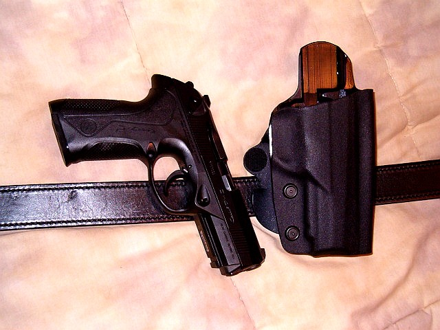 Favorite or most comfortable gun to carry-px4_comp-tac.jpg