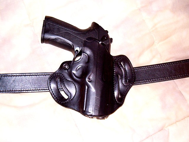 Favorite or most comfortable gun to carry-px4_desantis-scabbard.jpg