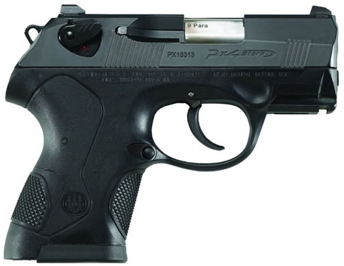 PX4 Storm Subcompact-px4stormcompact.jpg