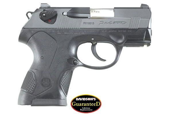 Beretta  px4 storm sub compact 9mm-px4subc.jpg