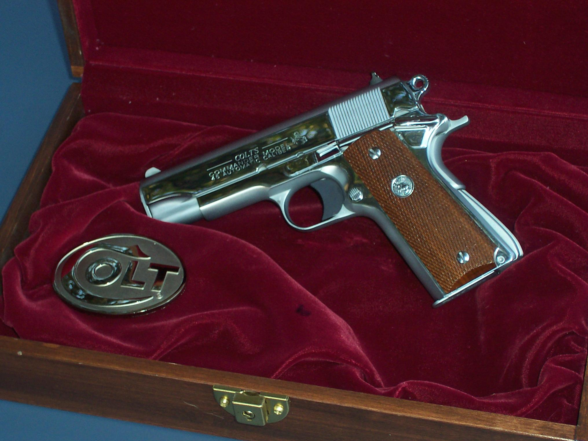 "The ""Official"" 1911 Thread-pythns.jpg"