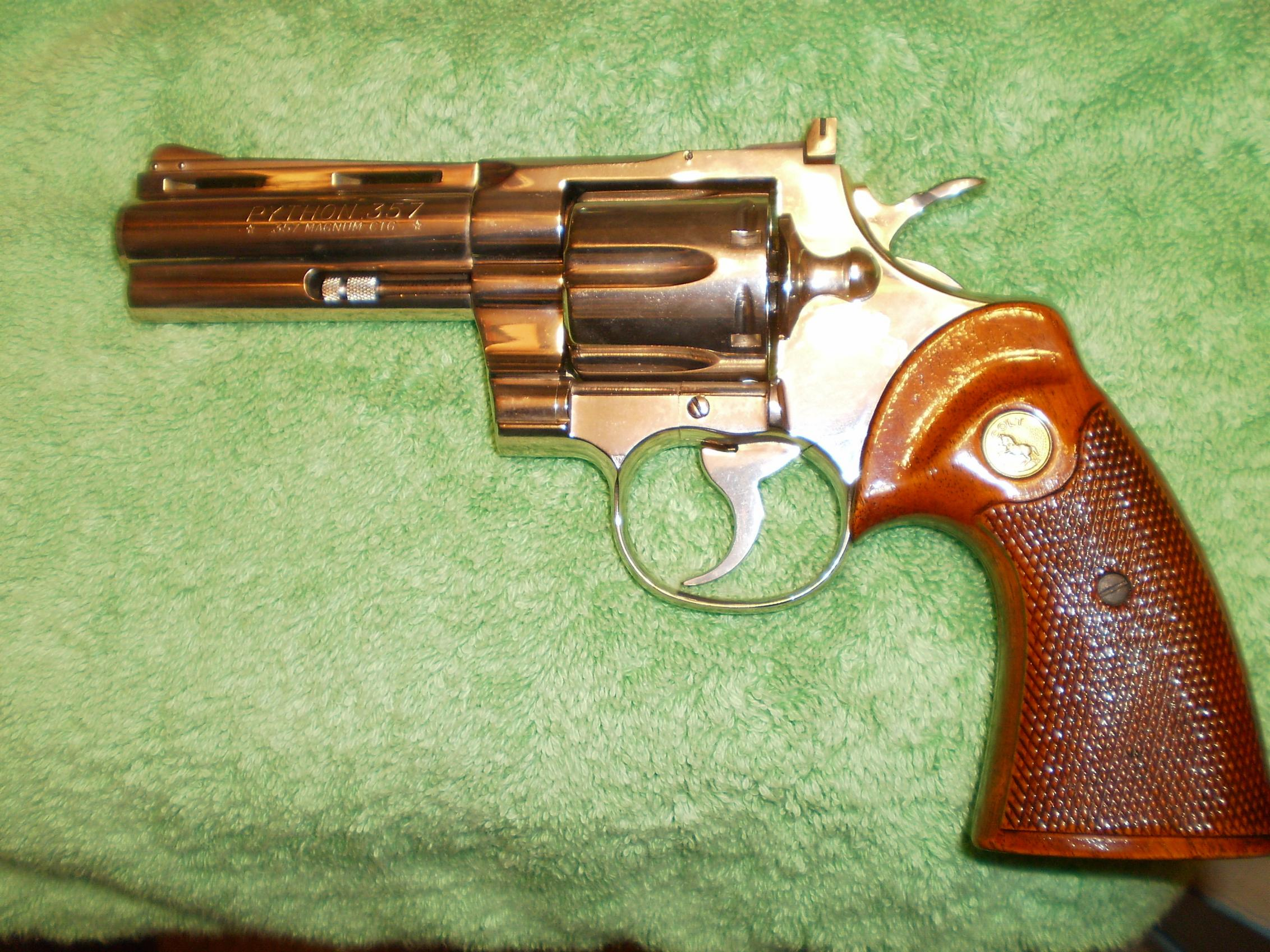 Does Anyone Out There Take Colt Revolvers Seriously?-python.jpg
