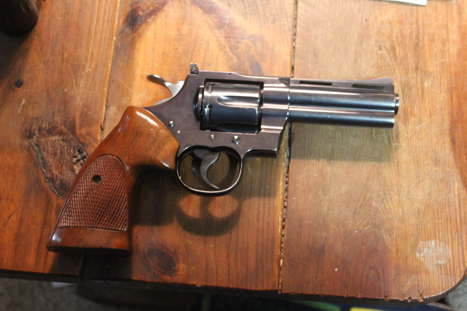 Share some Colt love - a picture thread-python_r.jpg