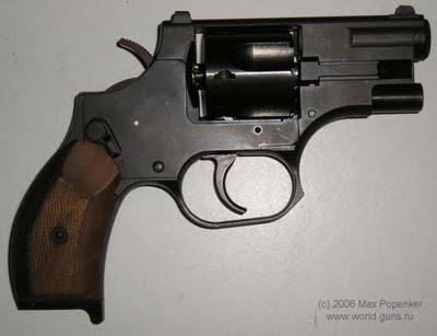 Most interesting revolver you've never heard of-qspr.jpg
