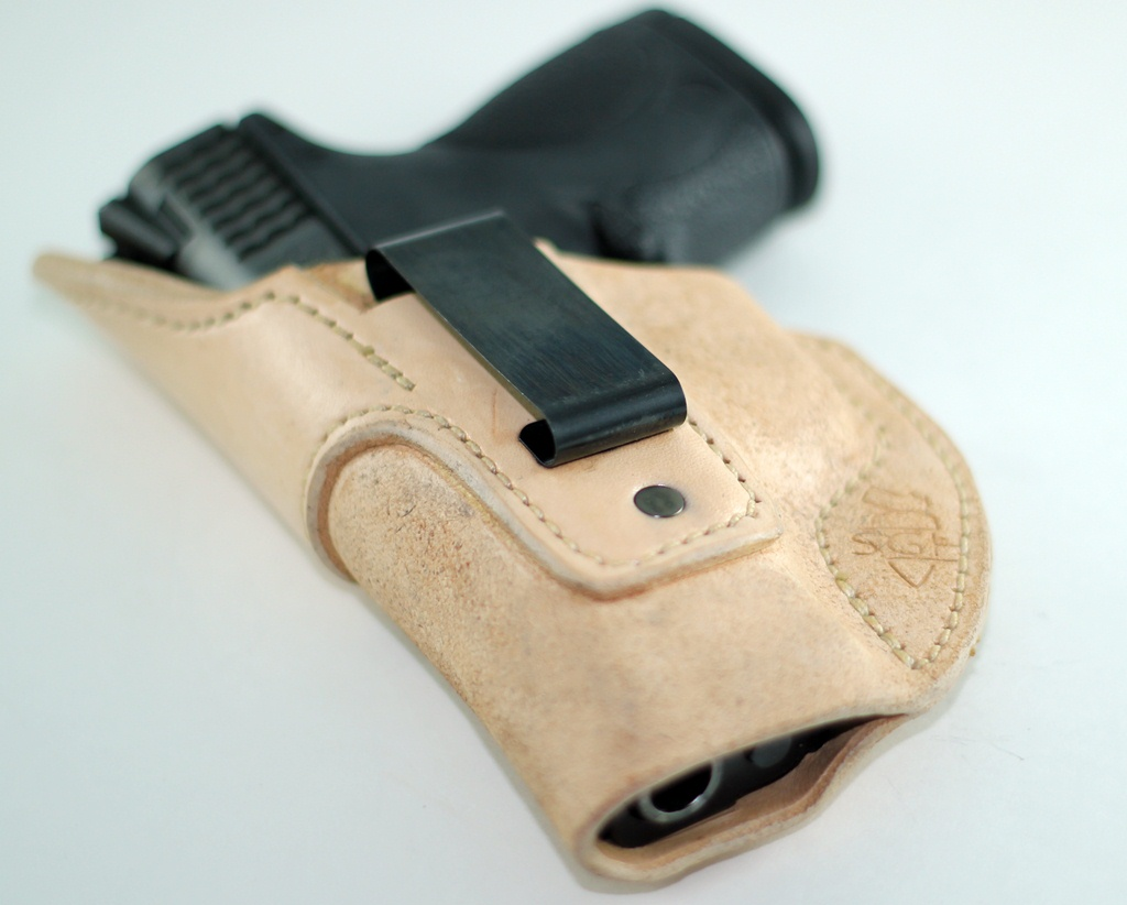 What Holster for Appendix Carry?-quick-clip-mp6.jpg