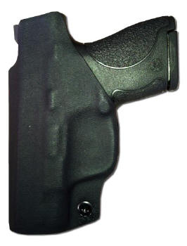 Any IWB holsters for Shield kept in stock?-quick_2.jpg