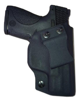 Any IWB holsters for Shield kept in stock?-quick_2b.jpg
