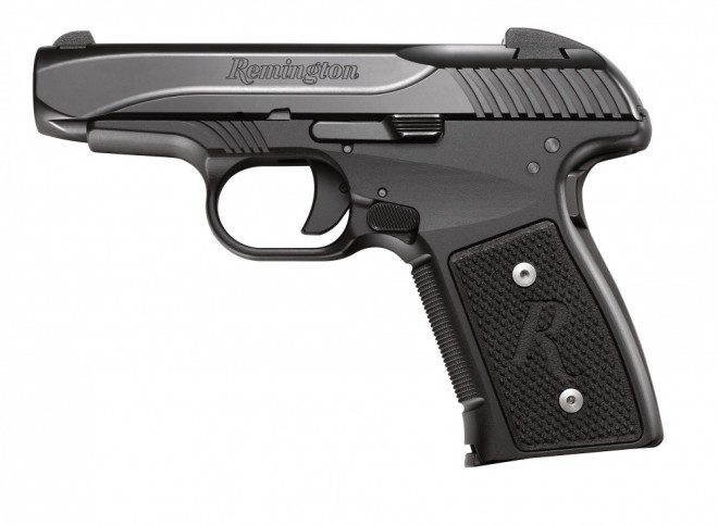 New Remington Model 51 Coming Soon!-r51-profile-left-660x483.jpg