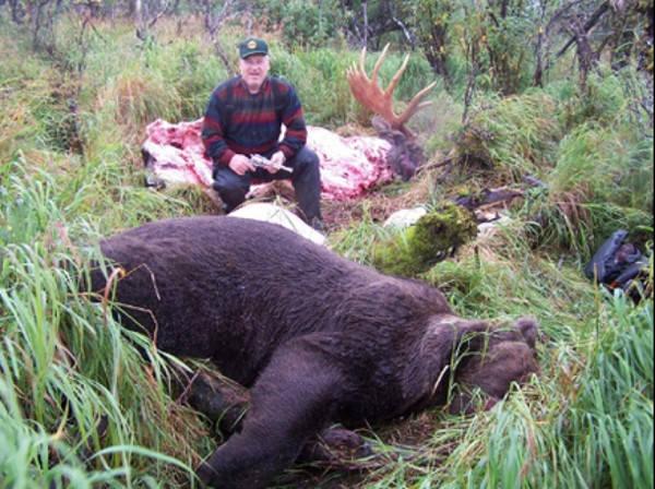 44 Magnum. Will it kill a big bear-r654uvm.jpg