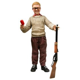 Favorite movie handgun-ralphie.jpg