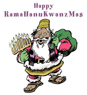 What is your greeting this season?-ramahanukwanzmas.jpg