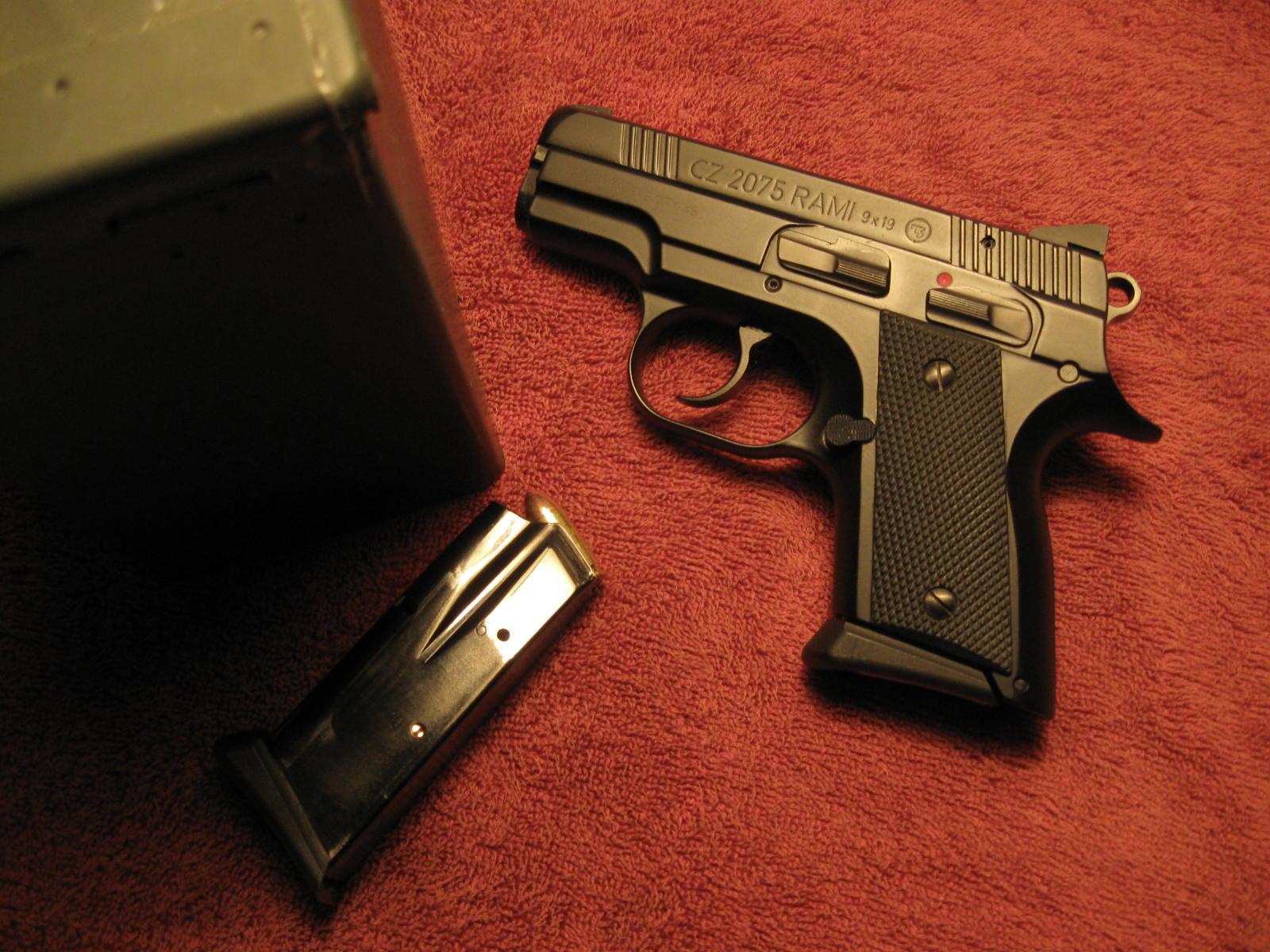 CZ75 family of handguns-rami-9mm.jpg