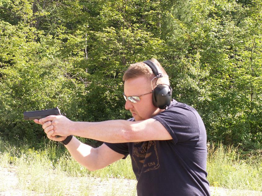 Range time with SA Champ and Stag arms AR-range-024.jpg
