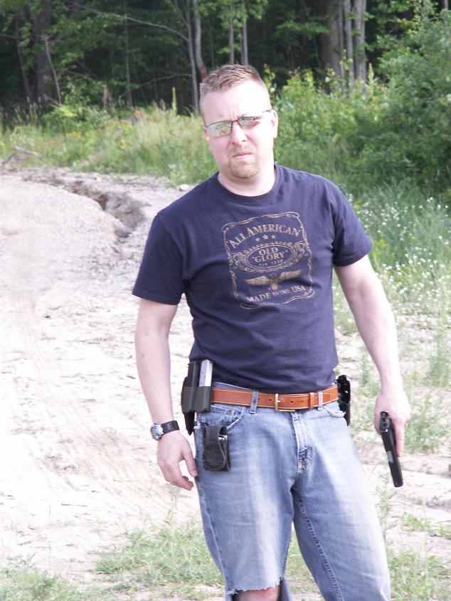 Range time with SA Champ and Stag arms AR-range-026.jpg