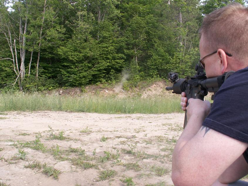 Range time with SA Champ and Stag arms AR-range-028.jpg