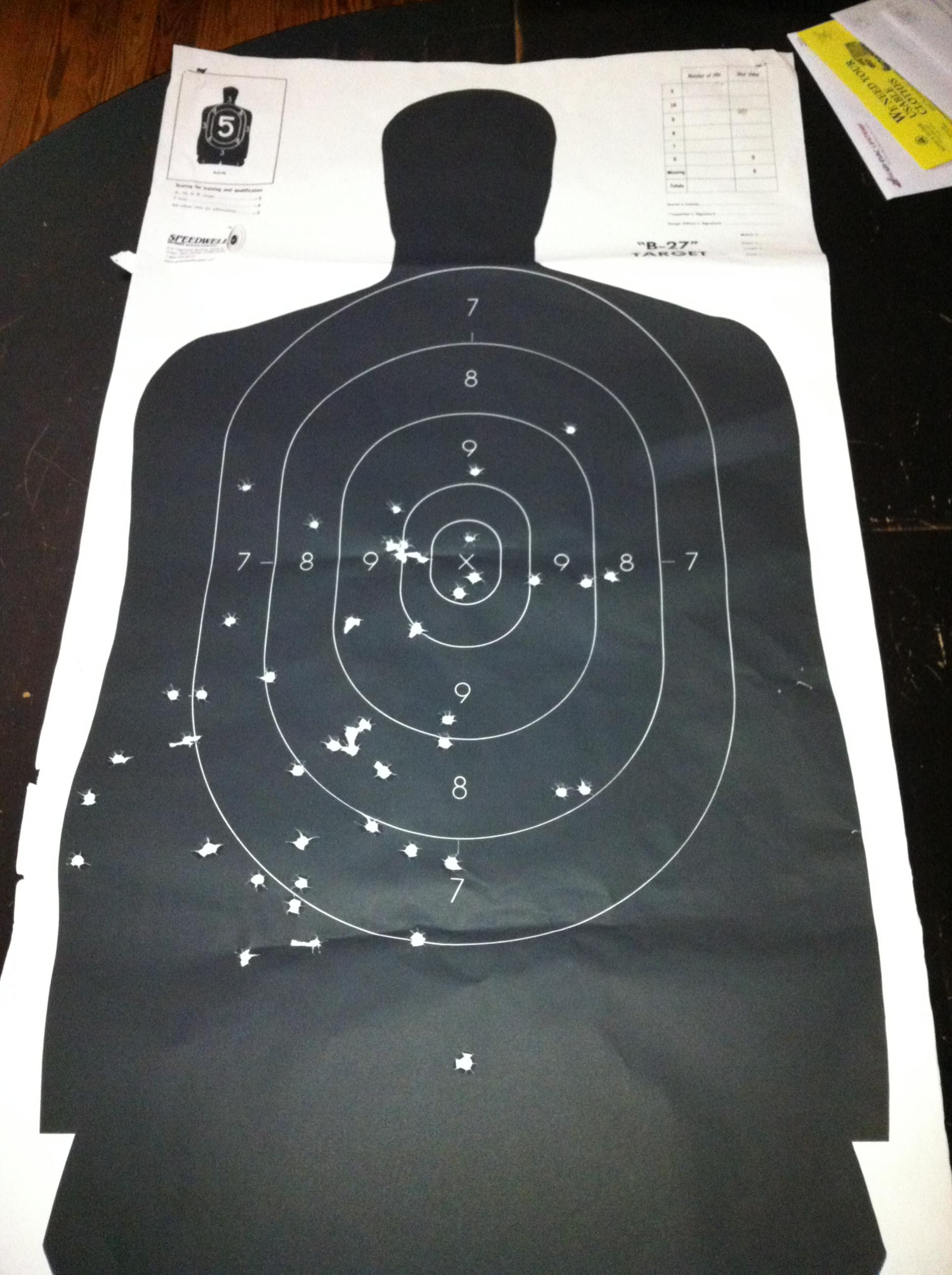 Part 2 of Citizens' Firearms Class - at the Range-range-all.jpg