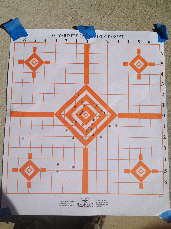 My New PSA M4-range-50.jpg