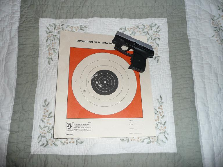 Ruger LCP Range Report-range_lcp.jpg