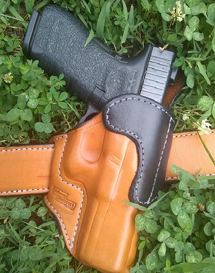 New holster model added-rangerweb.png