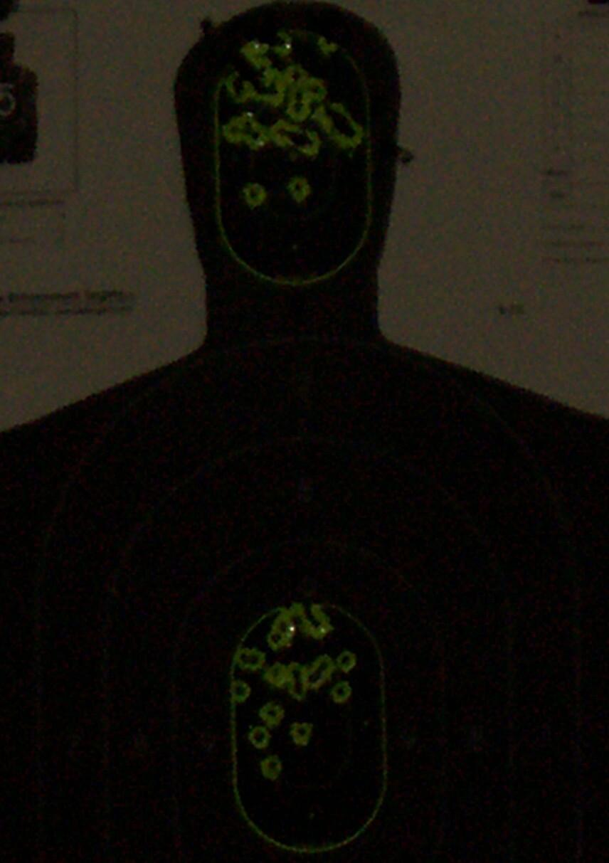"RANGE REPORT: Sig P226 ""BLACKWATER EDITION"" 9mm-rapid-alpha-zones_1.jpg"