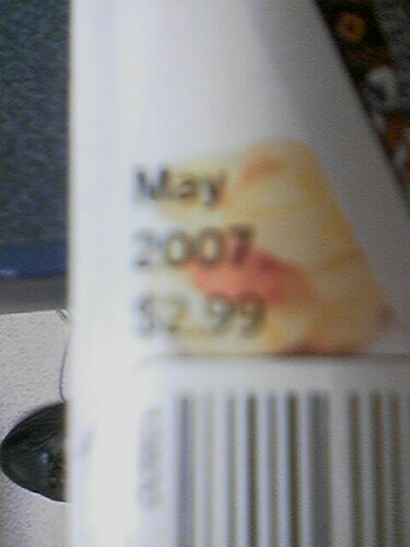 Pro-gun May 2007 Reader's Digest-rd1.jpg