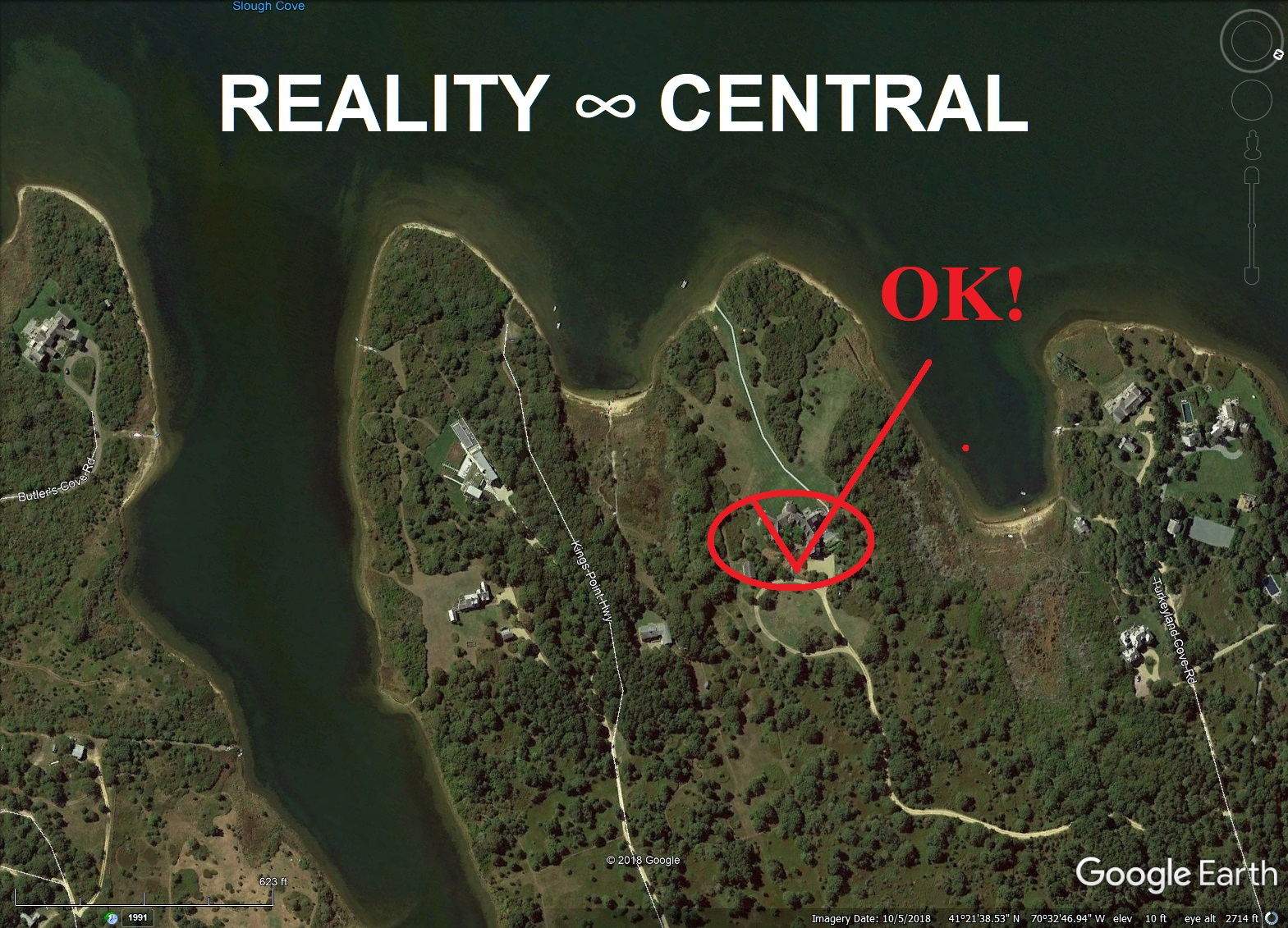 11,000 scientists can't be wrong-reality-central-slough-cove.jpg