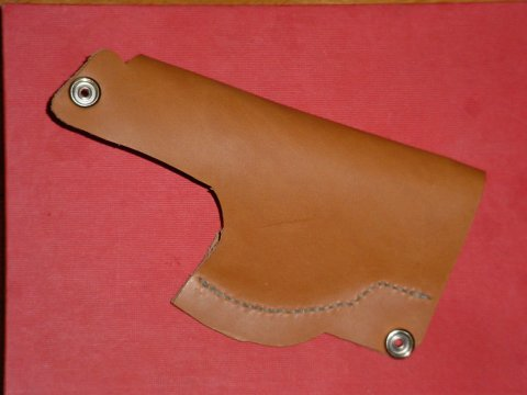 Roll your own holster.-rear-view-no-sr9c.jpg