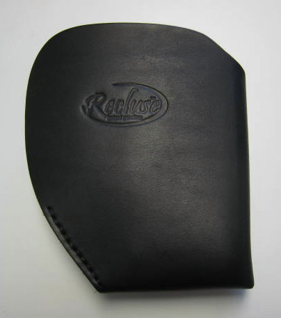 Woo-Hoo! Holster #2 just arrived!-recluse1.jpg