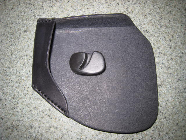 Woo-Hoo! Holster #2 just arrived!-recluse5.jpg