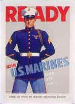 Listen up, Marines...-recruiting_poster.jpg